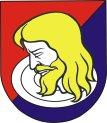 Erb okresného mesta Sabinov