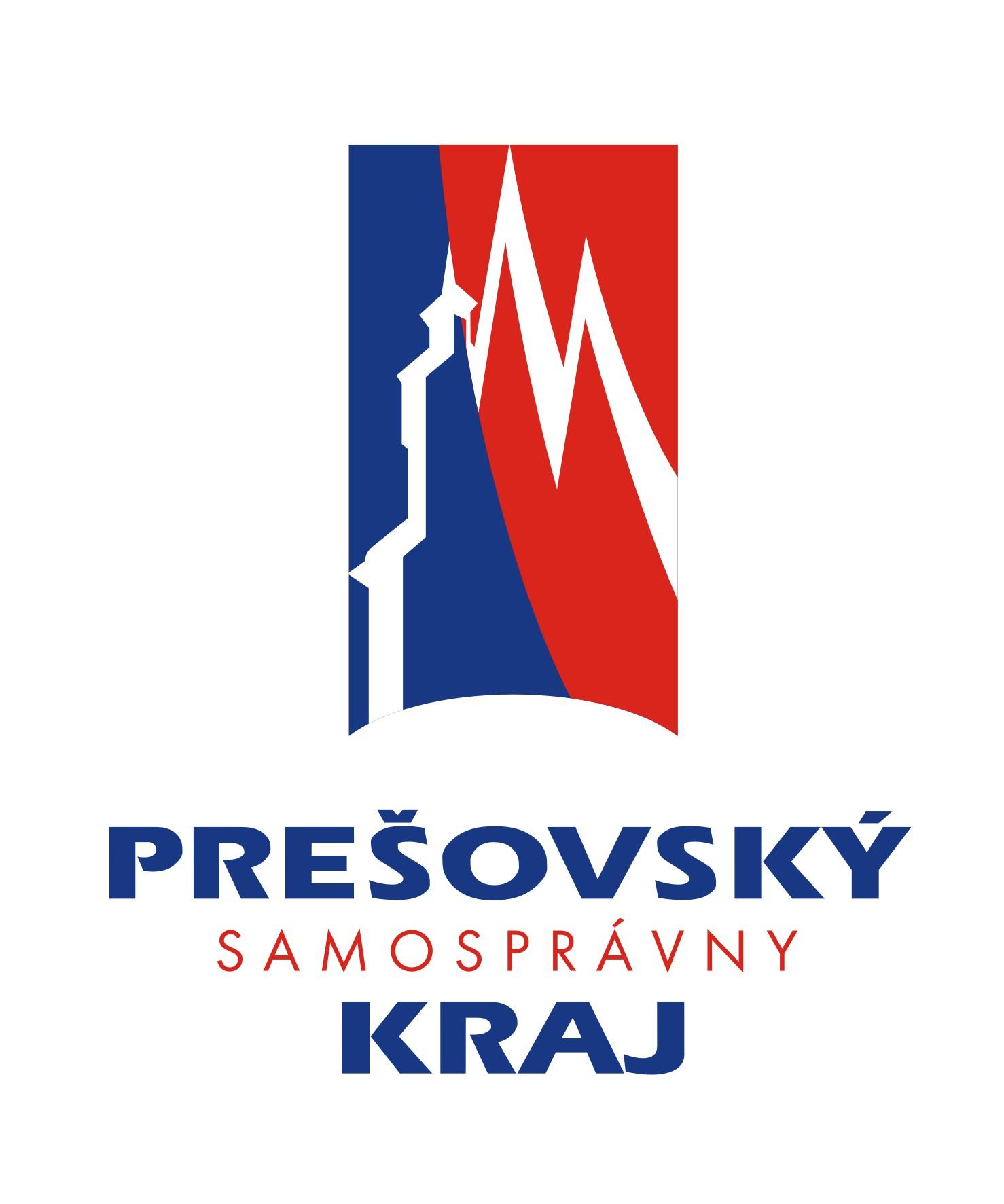 https://www.po-kraj.sk/files/loga/loga-psk/logo_psk_fareb_vyska.jpg