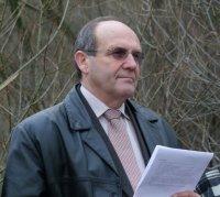 Vladimír Kozák, in memoriam