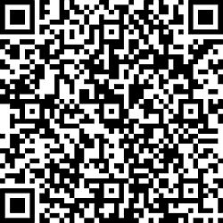 QR kod - Ziadost ozmenu cestovného poriadku